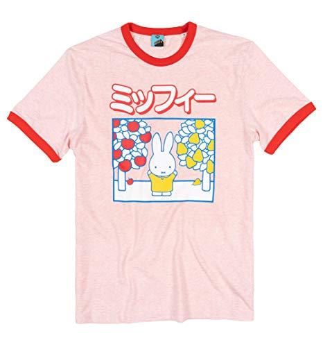 Miffy Shirt
