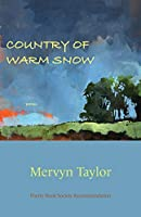 Country of Warm Snow