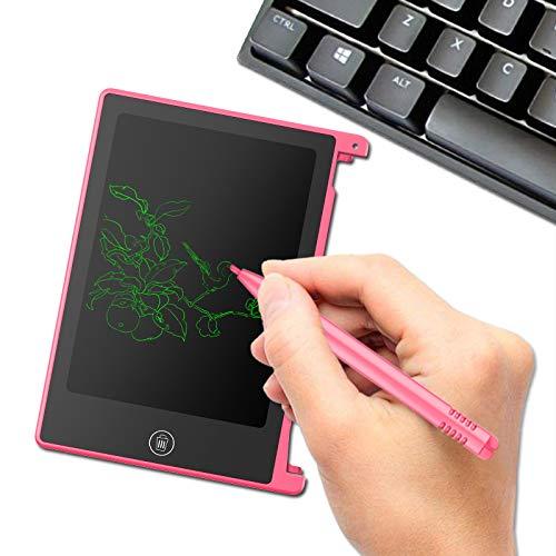 Anruo Smart briefpapier 8,5 inch LCD herbeschrijfbare digitaal elektronisch bord tekening