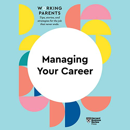 Managing Your Career cover art