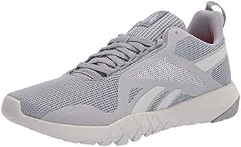 Reebok Flexagon Force 3.0 Men's Training Shoes