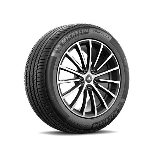 Reifen Sommer Michelin Primacy 4 235/55 R17 103W XL STANDARD