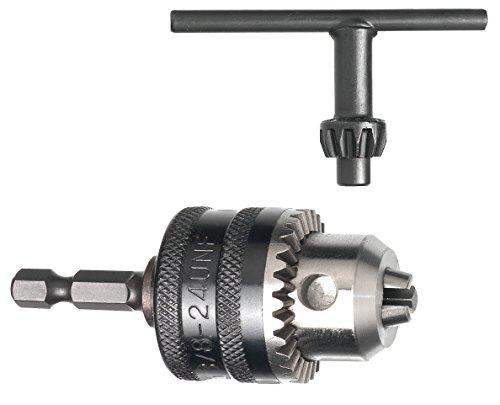 CONNEX Mit Schlüssel (S14)