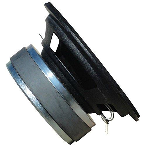 CIARE CM161 lautsprecher niedrige mitte diffuser mid woofer tiefton lautsprecher 16,50 cm 165 mm 6,5