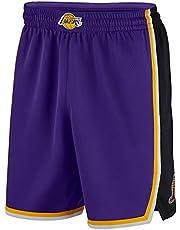 Gofei Uomo Donna Lakers 0# Kuzma Jersey Maglia da Basket Traspirante Canotte da Basket