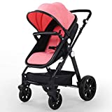 Strollers For Newborns