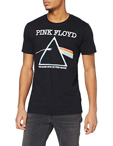 Desconocido Unknown - Camiseta para Hombre