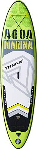Aqua Marina Thrive - 2
