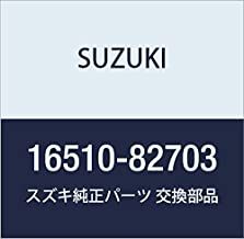 Suzuki OEM Genuine Outboard Oil Filter for DF 140 16510-82703