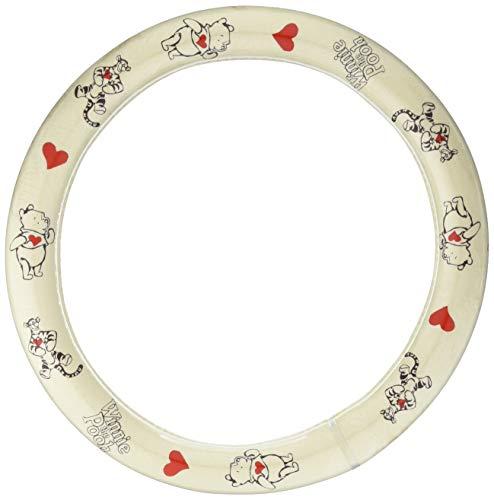 BONFORM (Bonn form) handle cover Disney Pooh Love & amp; Pooh size S beige 6824-01BE