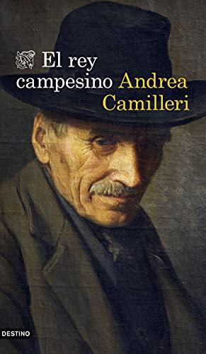 El rey campesino (Áncora & Delfín) EPUB DESCARGAR PDF