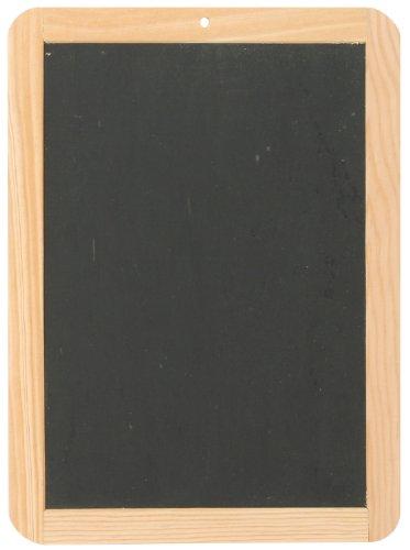 Bartl -   103818