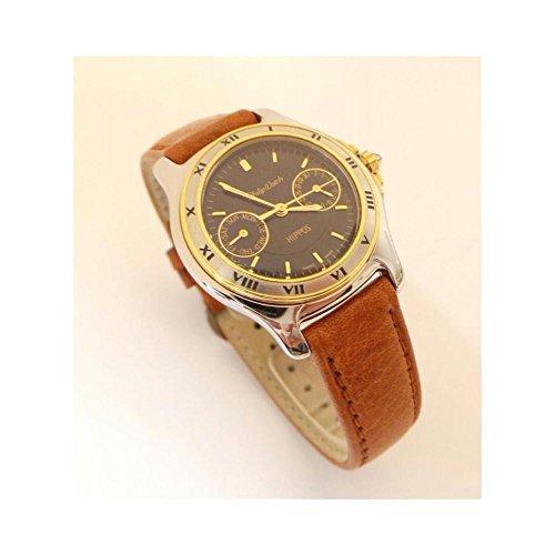 Philip Watch 8251345527