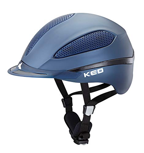 KED Reithelm Paso M dark blue