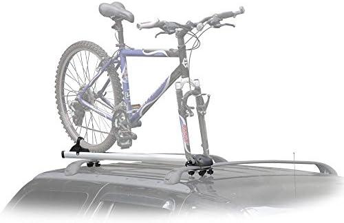Top 10 Best car roof rack for bike Reviews