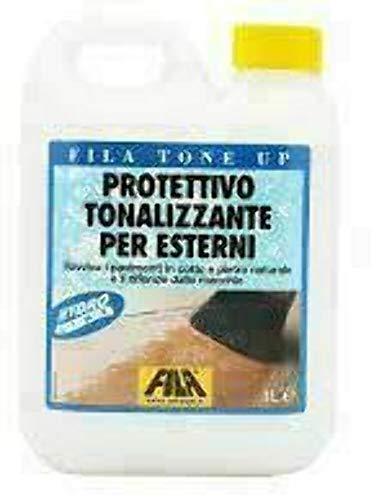 Fila Tone Up canestro 1 lt. Protettivo tonalizzante