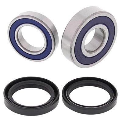All Balls Rear Axle Bearing and Seal Kit for Honda Rancher 420 4x4 ES 2014-2019