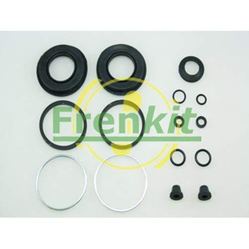 Kit de réparation de selle de frein essieu arrière – F
