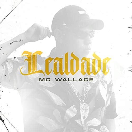MC Wallace