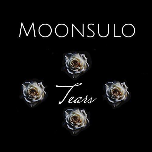 Moonsulo