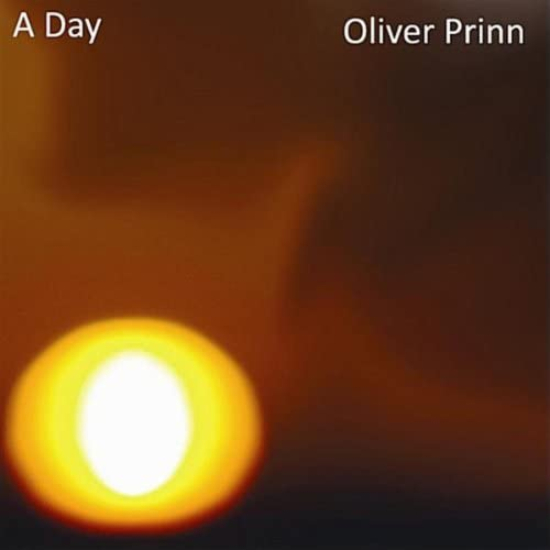 Oliver Prinn