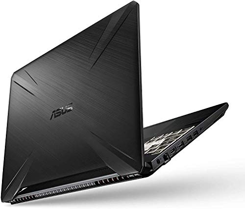 Compare ASUS TUF A15 (TUF A15) vs other laptops