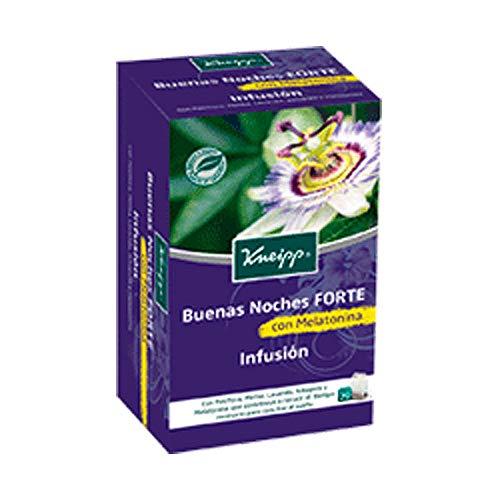 Kneipp Good Night Forte Infusion 20 Tea Bag