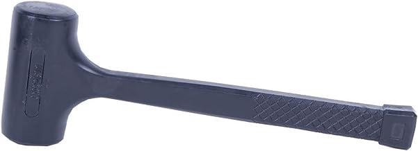 800 g 0.011 V Cofan 09515125 Martillo alem/án