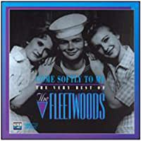 Very Best Of Fleetwood