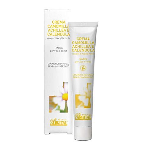Argital Kamillen Crème 50ml