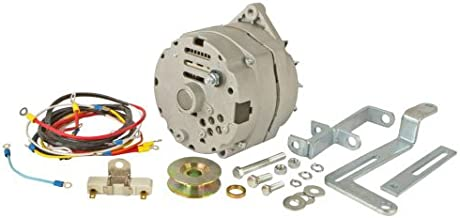 Best ford one wire alternator conversion kit Reviews