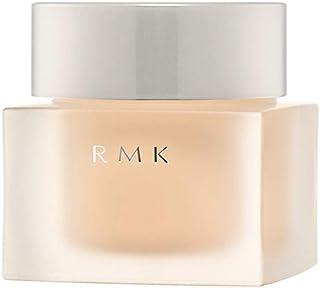 RMK クリーミィファンデーション EX 選べる7色展開 アールエムケー ルミコ 102