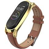 TagoBee Fitness Tracker TB11, Smart Watch IP68...