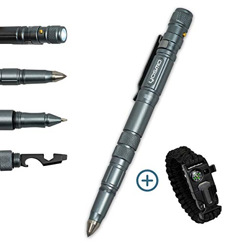 YOSMO U2 Tactical Pen