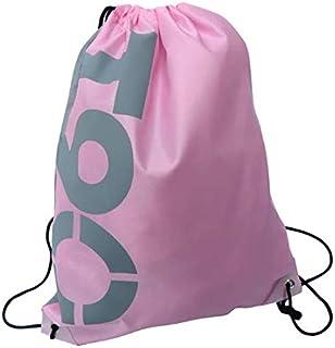 Backpack swimming special beam pocket beach bag wash swimming bag 420D Oxford cloth storage bag