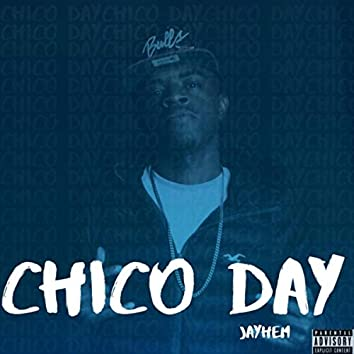 Chico Day