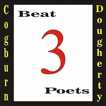 Beat Poets 3
