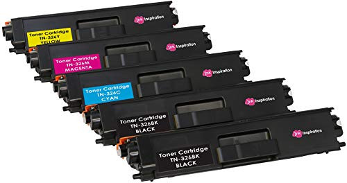 HL-3140CW HL-3150cdw MFC-9340CDW MFC-9330CDW MFC-9140cdn HL-3170CDW DCP-9020cdw toner cartridge TM-toner 70 grams Cyan Toner Refills kit for Brother MFC-9130CW