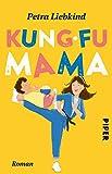 Kung-Fu Mama: Roman