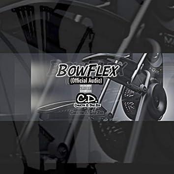 BowFlex (feat. DaeZee)