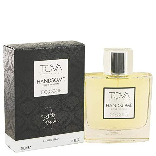 Tova Beverly Hills Tova Handsome eau de cologne spray 100 ml