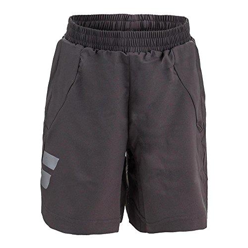 Babolat Core Junior Pantalones cortos Casual Ropa de deporte...