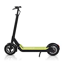 Best Electric Scooters for Little Girls