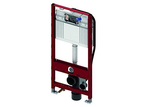 WC-Modul TECEprofil 9300044 Bauhoehe 1120mm, f.TOTO-Neorest-Dusch-WC