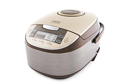 Aroma Housewares ARC-6106