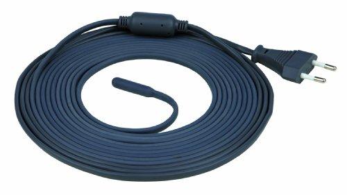 Trixie Câble Chauffant 7 m 50 W