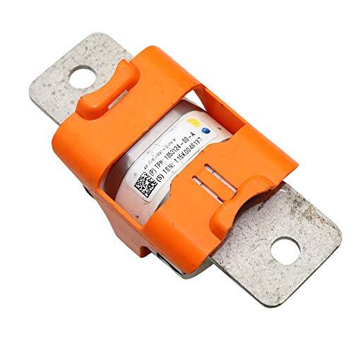 Accesorios de coche Fusible original de la batería de alto voltaje para TESLA MODELO S P85 2013 1053124-00-A 1053124 00 A 105312400A