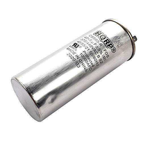 aire acondicionado con bomba de calor fabricante HQRP