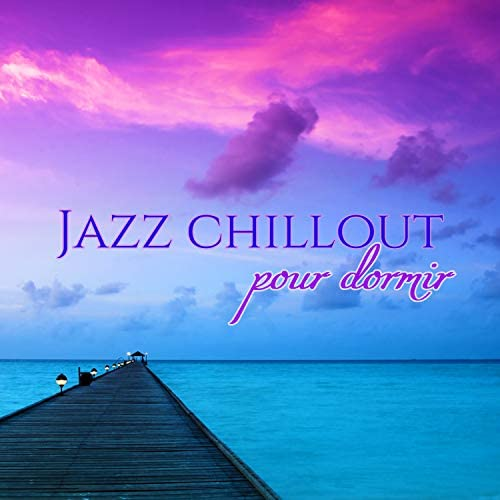 Le Jazz, Detente & Relaxation & Camille Enyal