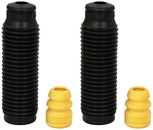 Sachs 900 139 Kit de protection contre la poussière, amortisseur